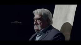 موزیک ویدیو جدید شهاب مظفری به نام ستایش