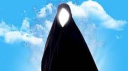 غفلت تولیدکنندگان صنعت در  - تولید چادر -  ایران
