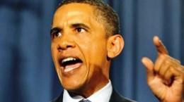 کشته شدن پنج نفر در کلرادو  استقبال سناتورهای آمریکایی از رویکرد اوباما در قبال ایران