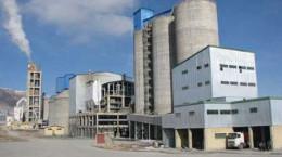 فاز نخست کارخانه سیمان لردگان امسال بهره برداری می شود