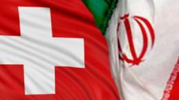 ایستادگی ایران مقابل تحریم ها قابل ستایش است