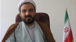 تدریس فقه امام شافعی بهترین راهکار برای مقابله با سلفیت و تکفیری است