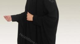 چادر دانشجویی ۹۳