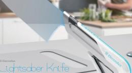 با دیدن این چاقو شگفت زده می شوید+ تصاویر