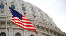 سناتور آمریکایی با وجود مخالفتها، هفته آینده طرحی را برای دادن اختیار رد توافقنامه ایران به کنگره،