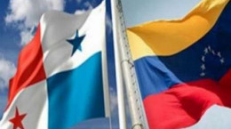 پاناما و ونزوئلا روابط کنسولی خود را از سر می  گیرند