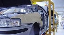 - خودروسازان -  موظف به اجرای فرمول  - قیمتگذاری خودرو -  هستند
