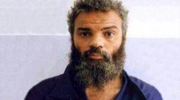 پنتاگون از بازداشت مظنون اصلی حمله به کنسولگری آمریکا در بنغازی خبر داد