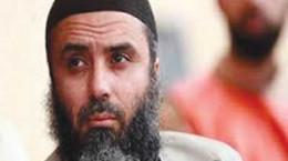عامل بمب گذاری در کنسولگری آمریکا در بنغازی به واشنگتن منتقل شد