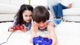 مردم خاورمیانه گوشی هوشمند را به کنسول بازی ترجیح میدهند