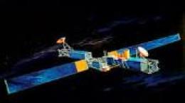 چین یک ماهواره سنجش از راه دور به فضا پرتاب کرد