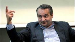 موسویان: تئوری افزایش فشار آمریکا شکست خورده و نتیجه عکس دارد