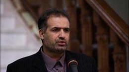 جلالی: لاریجانی با تاسیس حزب رهروان موافق است -  درحال تدوین اساسنامهایم