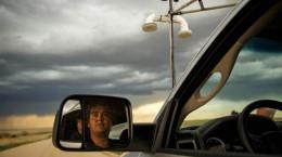 تصاویر مطالعه طوفان ها در آمریکا
