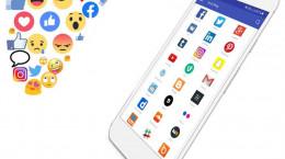 500 اسم برای انتخاب گروه و کانال (تلگرام،واتساپ)