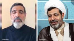 جزئیات کشته شدن قاضی غلامرضا منصوری !