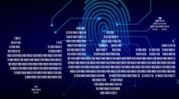 ورود به سایت استعلام کد شهاب بانک ملی