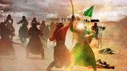 اسامی قاتلان امام حسین و نقش هر کدام در به شهادت رسیدن ایشان
