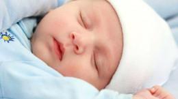 تفسیر راحت زبان بدن نوزاد برای درک بهتر کودکان