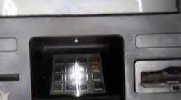 ویدیو آموزش واریز وجه نقد به کارت از طریق عابر بانک