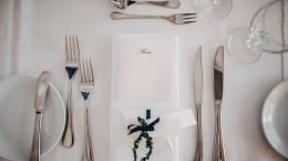 سرویس غذاخوری قاشق و چنگال استیل را چطور انتخاب کنیم؟