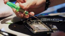 پیشنهاد تعمیرکاران موبایل برای خرید لوازم تعمیرات موبایل