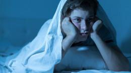 ۹ علت ناباروری در مردان + درمان قطعی ناباروری مردان با طب سنتی