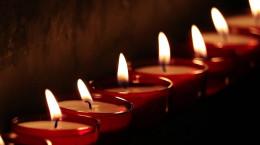 متن مداحی و روضه برای مراسم فوت مادر