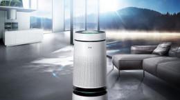 آیا دستگاه تصفیه کنندهی هوا برای جلوگیری از آلرژی مفید است؟