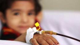 علت بیماری تالاسمی در کودکان چیست؟ آیا خطرناک است؟