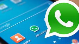 چگونه واتساپ نصب کنیم؟