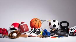 چه ورزش هایی روزه را باطل میکند ؟