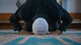 اگر نماز صبح قضا شود روزه باطل میشود ؟