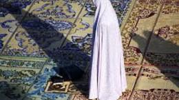 آیا روزه گرفتن بدون خواندن نماز قبول است ؟