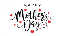 20 متن تبریک روز جهانی مادر به انگلیسی + ترجمه فارسی
