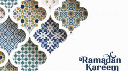 10 کارت پستال دیجیتال عید فطر،شاد،ادبی و طنز