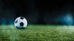 سایز،جنس و وزن توپ فوتبال چقدر است ؟
