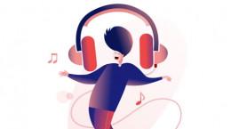دانلود زیباترین آهنگ های چال گونه با کیفیت عالی