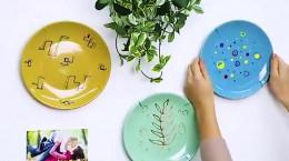 ۳۰ ترفند فوق العاده کاربردی از آشپزی تا خانه داری