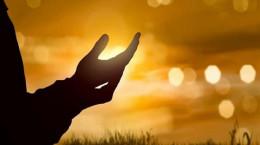 دعاهایی مجرب و بسیار تاثیرگذار برای رفع زلزله و خطرات آن