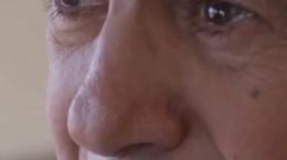 ویدیو پیام محمدرضا شجریان برای استوری اینستاگرام