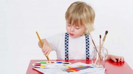 نقاشی کتاب و کتابخوانی : 15 نقاشی مفهومی با موضوع هفته کتابخوانی