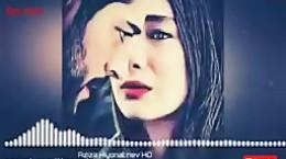 دانلود آهنگ ترکی غمگین با صدای زن