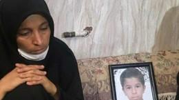 مرگ مرموز علی اصغر موسوی زاده بعد از خودکشی برادرش