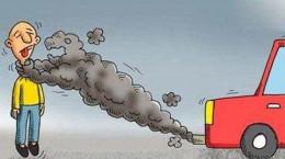 30 نقاشی آلودگی هوا برای رنگ آمیزی کودکان