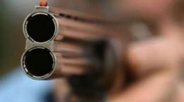 قتل عام ۸ نفر در اهواز به دلیل اختلاف خانوادگی