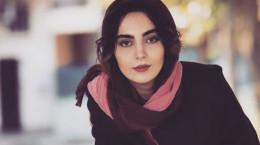 بیوگرافی مهشید جوادی: سیر تا پیاز زندگی مهشید جوادی بازیگر خوش سیما