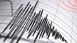 جزئیات زلزله امروز بندرگناوه + تصاویر
