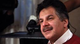 حسین فرحبخش کیست؟ بیوگرافی و حواشی حسین فرحبخش کارگردان