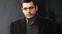 ماجرای جالب تصادف محمدرضا رهبری و ورودش به بازیگری